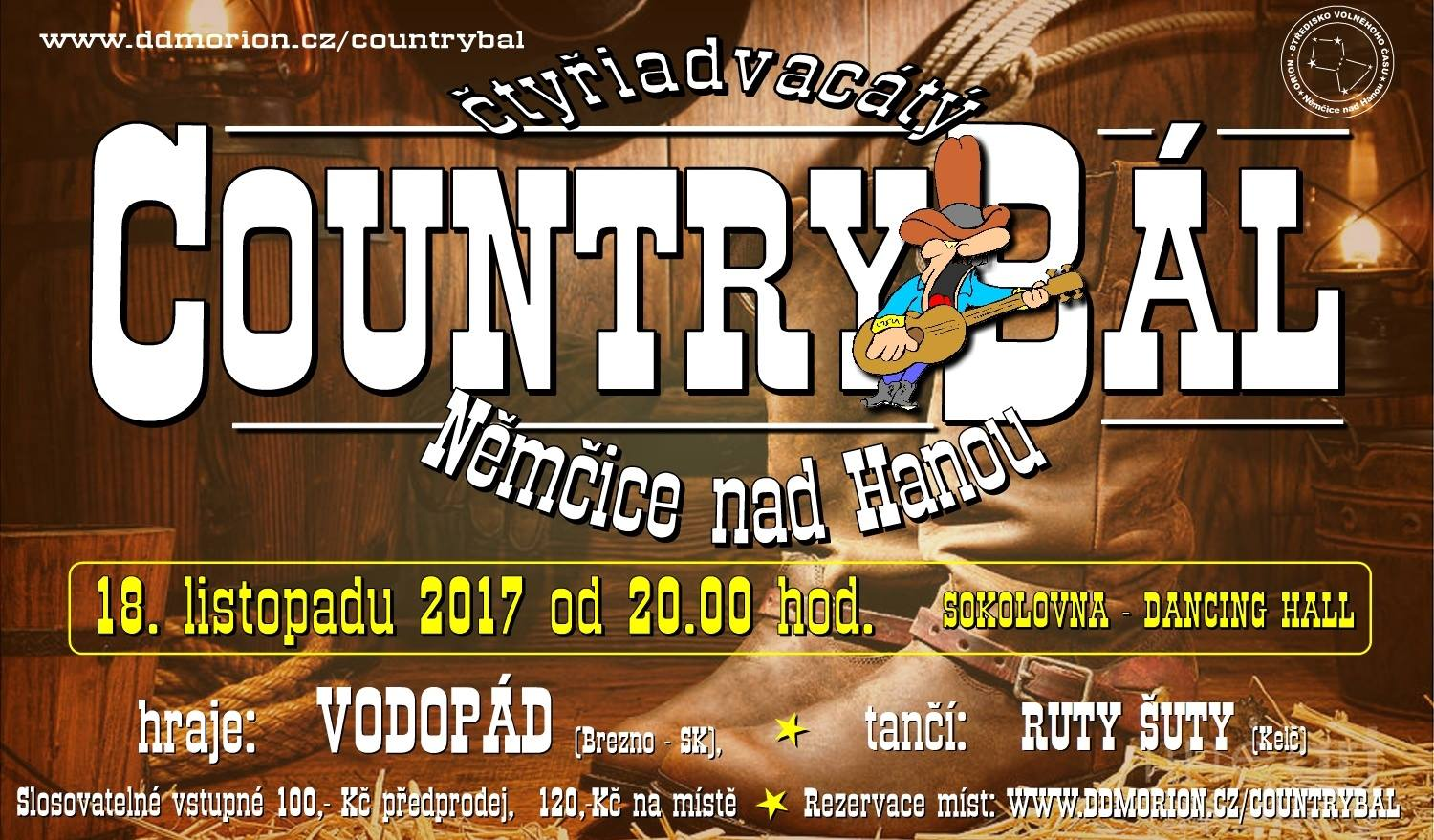 Country bál 2017.jpg